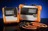 PQ-Box 150 and PQ-Box 200 Power Quality Analysers